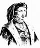 Charles VI of France | ClipArt ETC