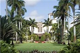 Barry University | The Florida College Guide