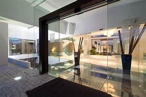 Come And Enjoy This Semana Santa At Vincci U0026 39 S Hotels
