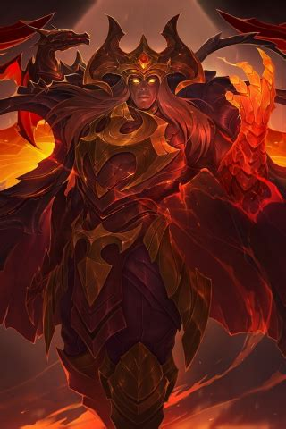 Check spelling or type a new query. Download League Of Legends Wallpaper For Smartphone