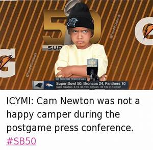Funny Super Bowl 50, Football, NFL, and Sports Memes of ...