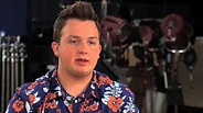 Noah Munck Bio, Wiki, Net Worth, Salary, Dating ...
