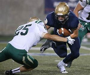 How Archbishop Hoban football snapped an eight-game losing ...