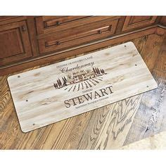 personalized kitchen floor mats 1000 images about design kitchen on recycled 4151