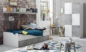 Möbel Für Jugendzimmer : g nstige m bel f r jugendzimmer online kaufen ~ Buech-reservation.com Haus und Dekorationen