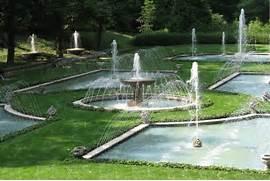 Water Garden File Italian Water Garden At Longwood Gardens Wikimedia