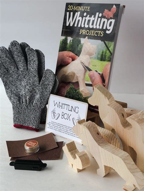 whittling kit beginner wood carving kit whittling