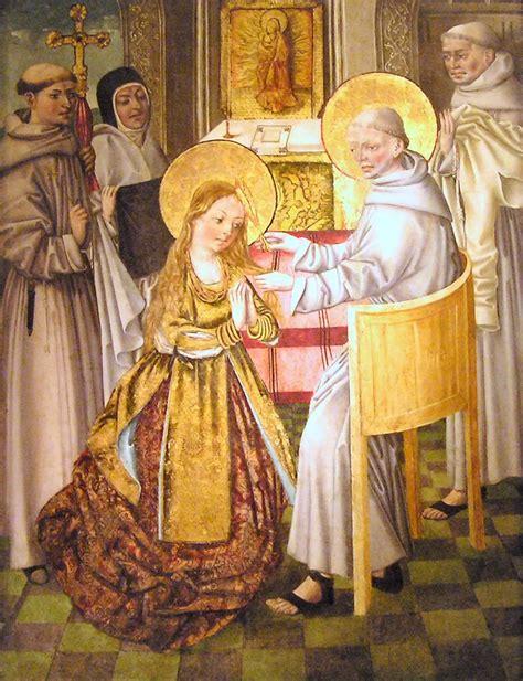 st clare of assisi st clare of assisi st amelia catholic church 210 st amelia dr tonawanda ny