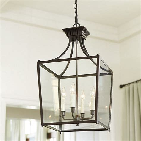 1000 ideas about entryway chandelier on