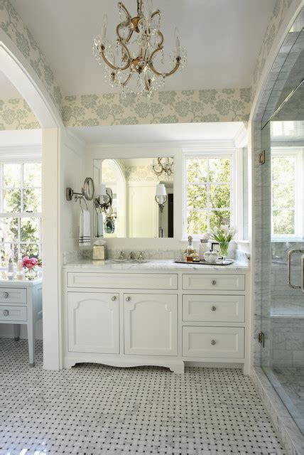 mans vanity traditional bathroom minneapolis