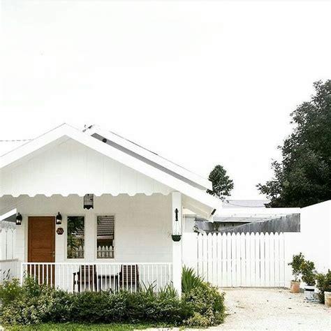 model teras rumah sederhana  cantik   rumah