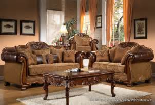livingroom suites traditional sofa sets living room sets