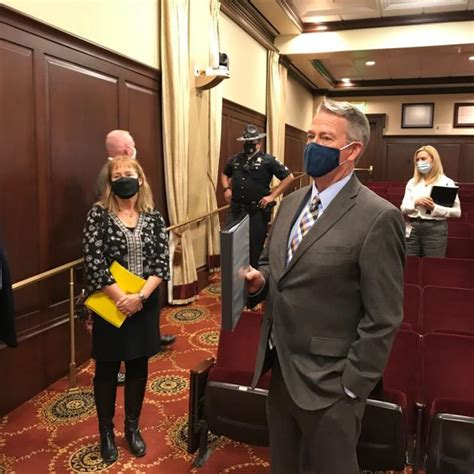 Alberta enters stage 2 reopening. Governor announces state moving back to Stage 3, but no statewide mask mandate...   Eye on Boise ...