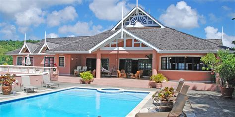 2 Bedroom Villas For Rent In Tobago sol y mar villa tobago exquisite luxury rental 5 bedrooms