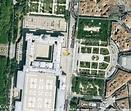 Palacio Real de Madrid: video, popular tourist places ...