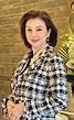 染疫藝人名人先後康復出院 - 明報加東版(多倫多) - Ming Pao Canada Toronto Chinese Newspaper