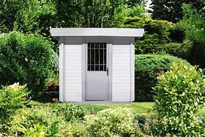 Abris De Jardin Auvergne : transformez votre abri de jardin en v ritable espace de ~ Premium-room.com Idées de Décoration
