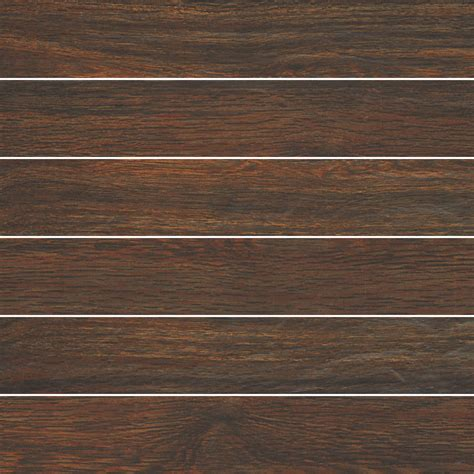 Wood Floor Tiles Texture Set