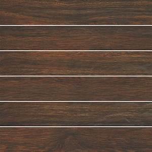 Wood Floor Tiles Texture Set Oceanboulevardtaxi