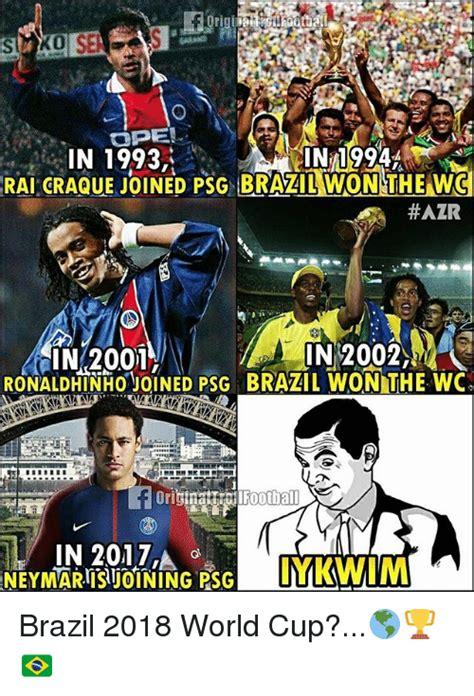 World Cup Memes - 25 best memes about brazil brazil memes