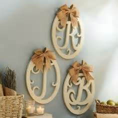 1000 images about kirkland on pinterest wooden monogram With kirklands wall letters