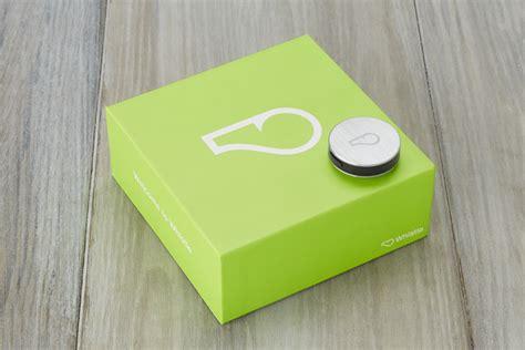 Whistle 3 Gps Dog Tracker Collar Clip