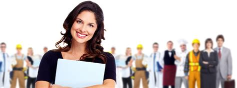 Recrutement Bureau D Ude Image Gallery Recruitment Agency