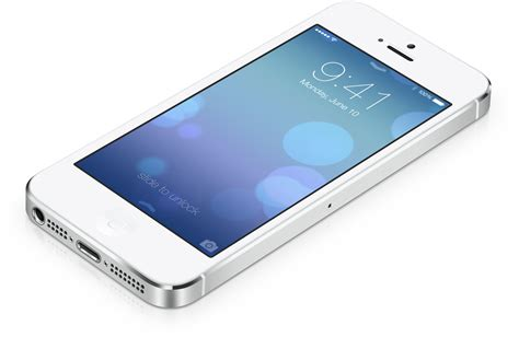 7 Reasons Not To Upgrade To Ios 7