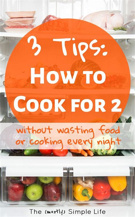 so cook cuisine best 25 recipes for newlyweds ideas on