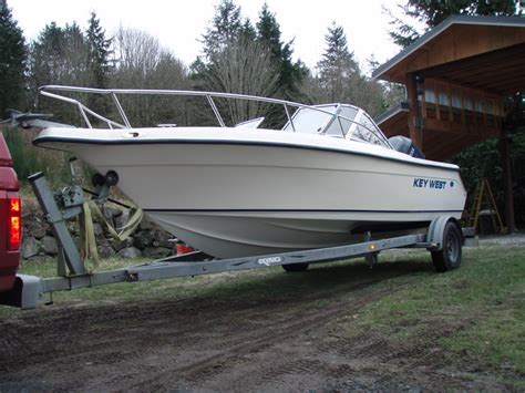Boat Bottom Spray Paint by Trailered Boat Bottom Paint The Hull Boating And