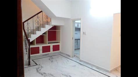 hsr layout bangalore duplex bhk independent house built