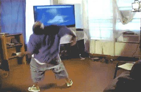 Black Guy Dancing Meme - lac lac feat a ap ferg prod big k r i t big k r i t week of k r i t music hip hop rap