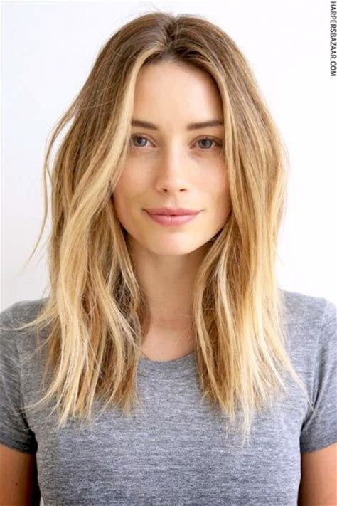 bronde hair rules  haircut web