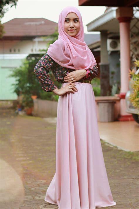 muslimah fashion hijab style style inspiration mode