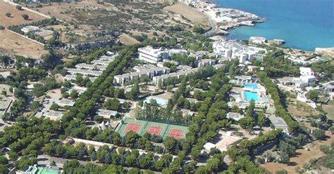 porto giardino resort porto giardino resort hotel villaggio villaggi monopoli