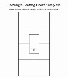 wedding reception table layout template brokeasshomecom With table placement template