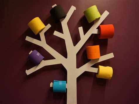 arbre 224 papier nanegrub