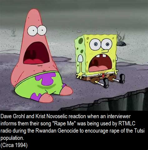 Spongebob History Memes - it s true spongebob history captions know your meme