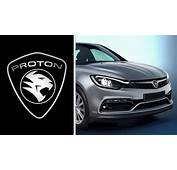 Evolution Of Proton Cars  Perdana 2016 Revealed