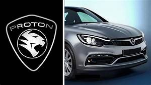 Evolution Of Proton Cars