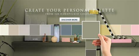 home interior design images jotun paints middle east interior exterior paints