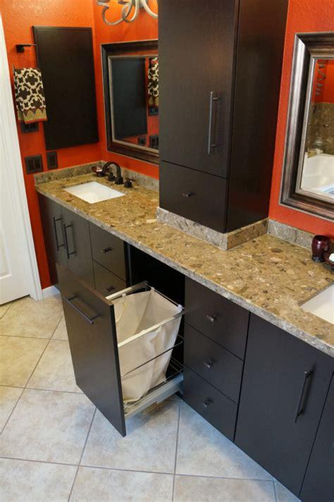 kitchen bath remodeling remodel pictures houston