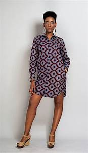 model de robe droite courte en pagne robes populaires With robe courte pagne