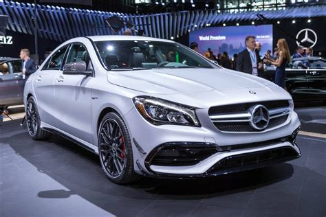 Mercedes Gla Class Backgrounds by 2017 Mercedes Gla Class Msrp Auto New Car Gallery