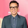 Fred Armisen: 25 Things You Don't Know About Me