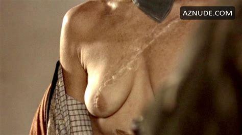 Straight Into Darkness Nude Scenes Aznude