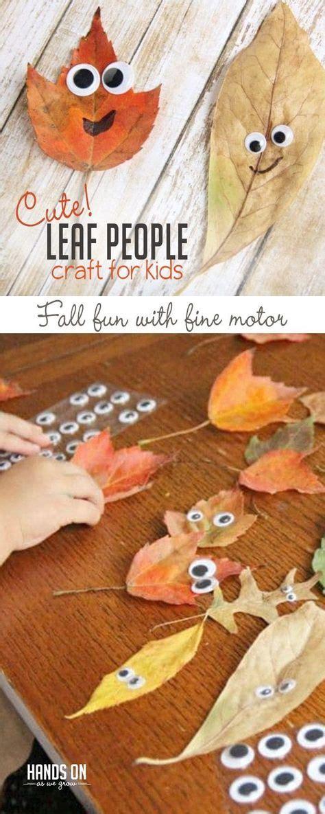 autumn activities images day care autumn crafts