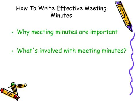 How To Write Effective Meeting Minutes. Where Can I Buy Essays Template. Search Resumes On Monster Free Template. Entry Level Java Developer Resume Sample. Microsoft Office Template Downloads Template. Sample Of Application Letter To Medical Officer. Printable Calendar Planner 2018 Template. Basic Residential Lease Agreement Template. Loan Officer Sample Resume Template