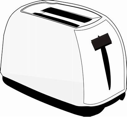 Toaster Clipart Uprising Rice Cliparts Library Background