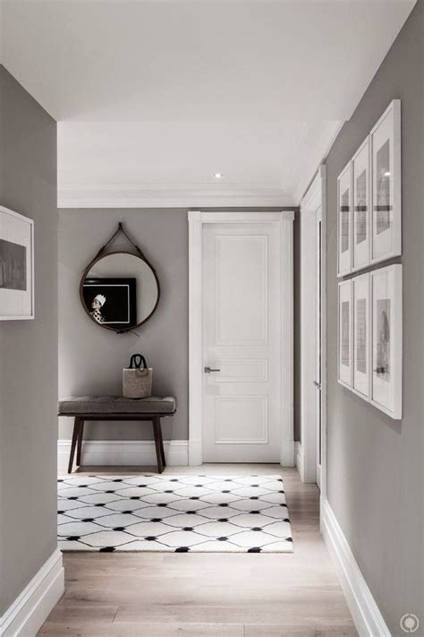 25 best grey walls ideas on grey walls living
